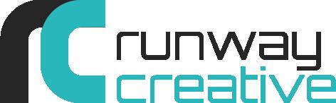 Runway Creative